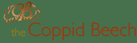 Coppid Beech Hotel Logo